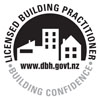 Licensed Bulding Practitioner